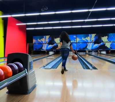 Bowling_Beatriz_2_Web
