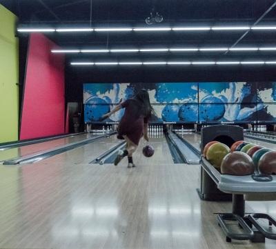 Bowling_Megan_1_Web
