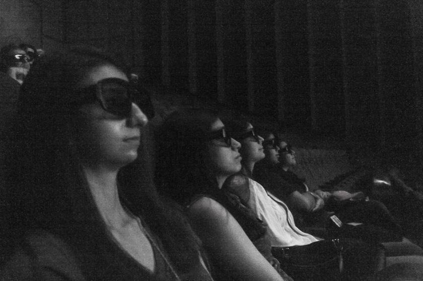 Bullock_Museum_3D_IMAX_Web