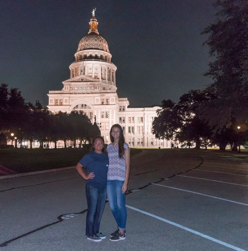 Capitol_Night_Beatrice_Kaitlyn_2_Web