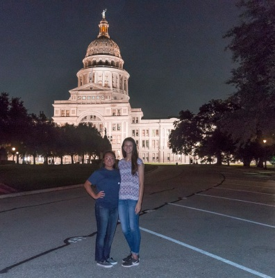 Capitol_Night_Beatrice_Kaitlyn_2_Web