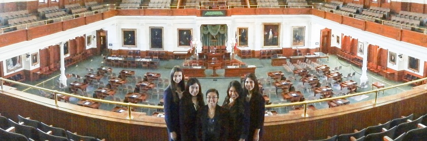 Capitol_Senate_Girls_Pano_1_Web