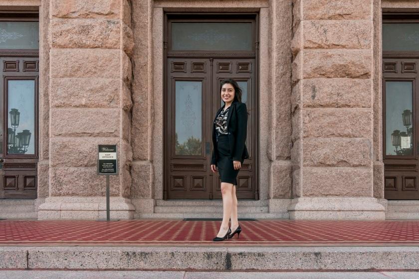 Capitol_Steps_Karla_Web