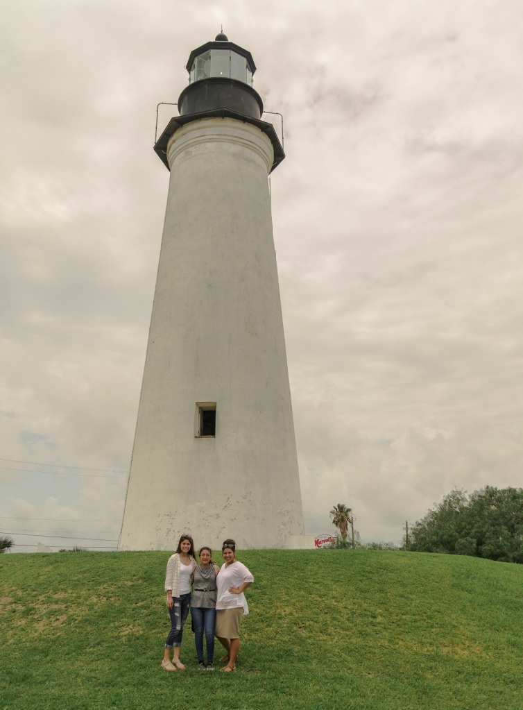 Lighthouse_Girls_1_Web