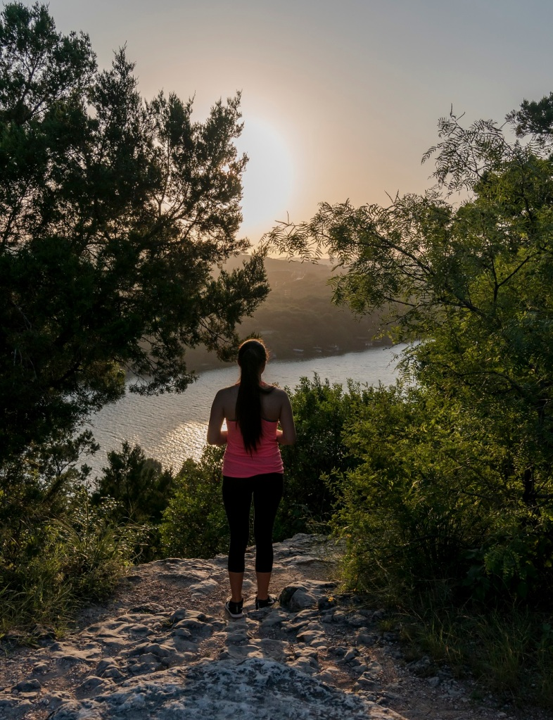 Mount_Bonnell_Alex_2_Web
