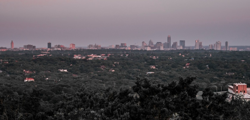 Mount_Bonnell_Austin_Skyline_2_Cropped_Web