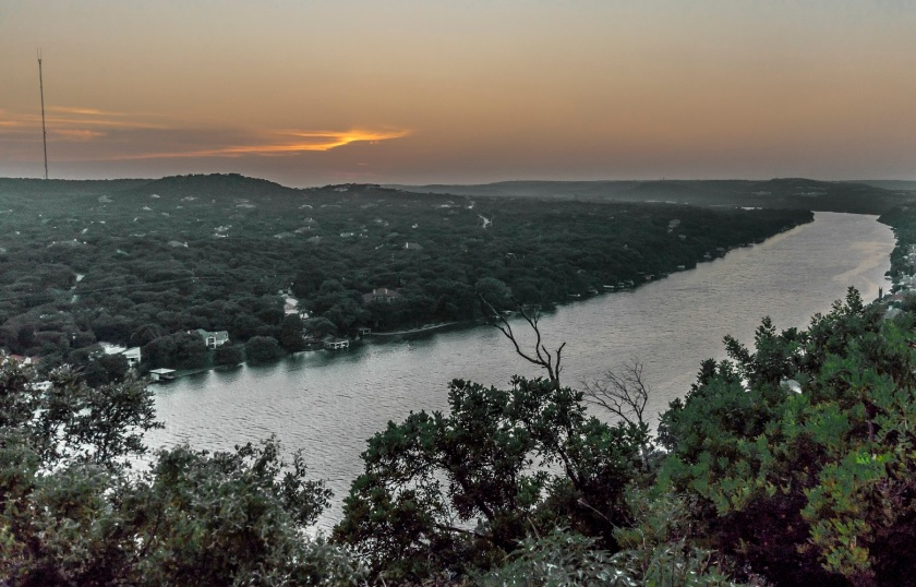 Mount_Bonnell_Sunset_Web