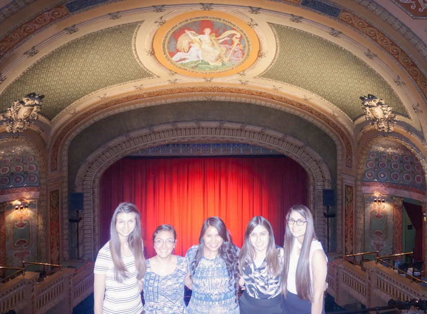 Paramount_Theater_Girls_Web