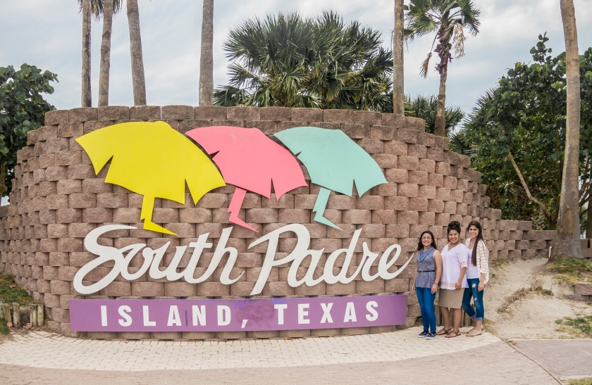 South_Padre_Sign_Girls_Web