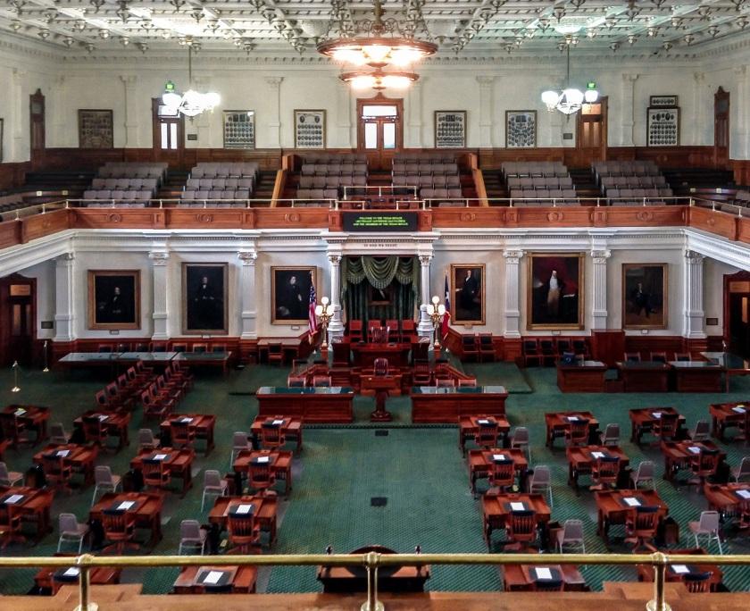 TX_Senate_Web