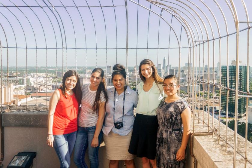 UT_Tower_View_Girls_Web