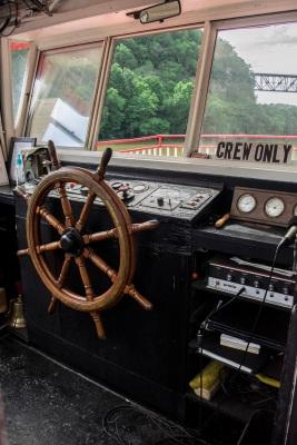 Boat_Steerage_Web