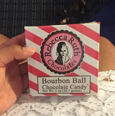 Camp_Nelson_Ruths_Bourbon_Balls_Web