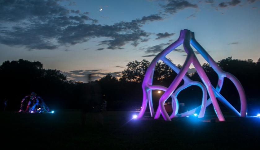 Cheekwood_Steve_Tobin_Moon_Web