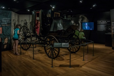 Hermitage_Carriage_Web