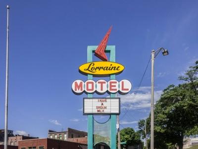 Lorraine_Motel_Sign_WEb