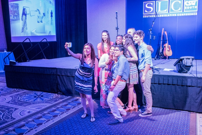 Mississippi_Reception_Selfie_Teneia_Web