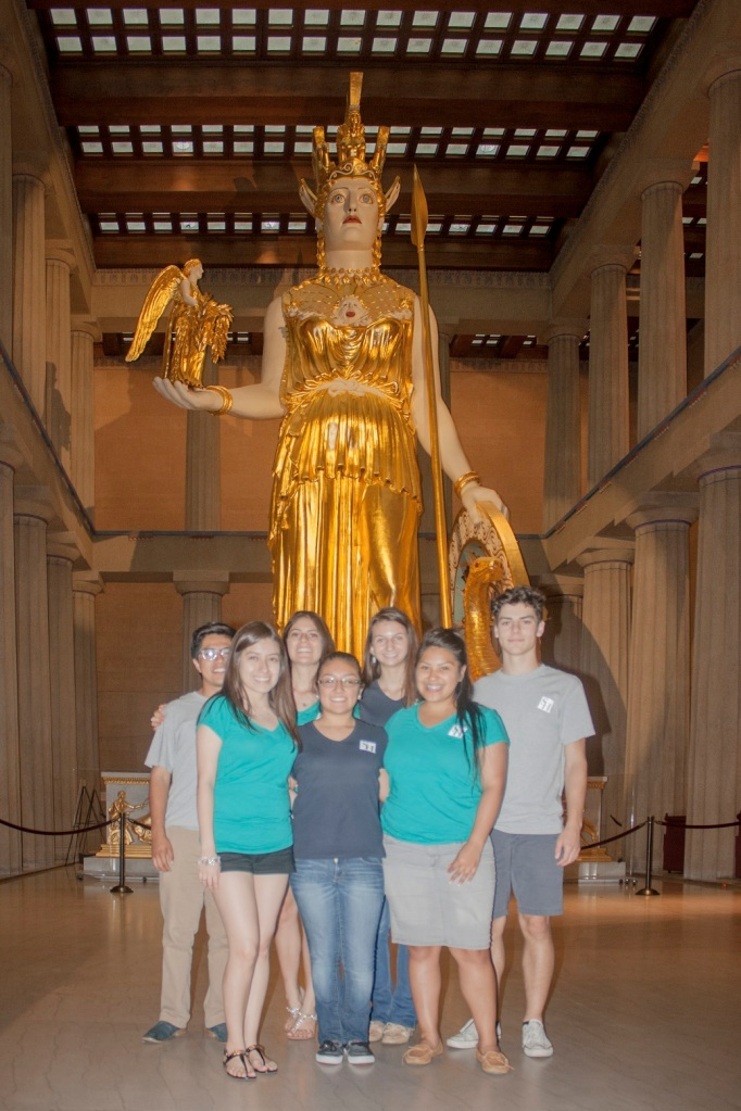 Parthenon_Group_2_Web