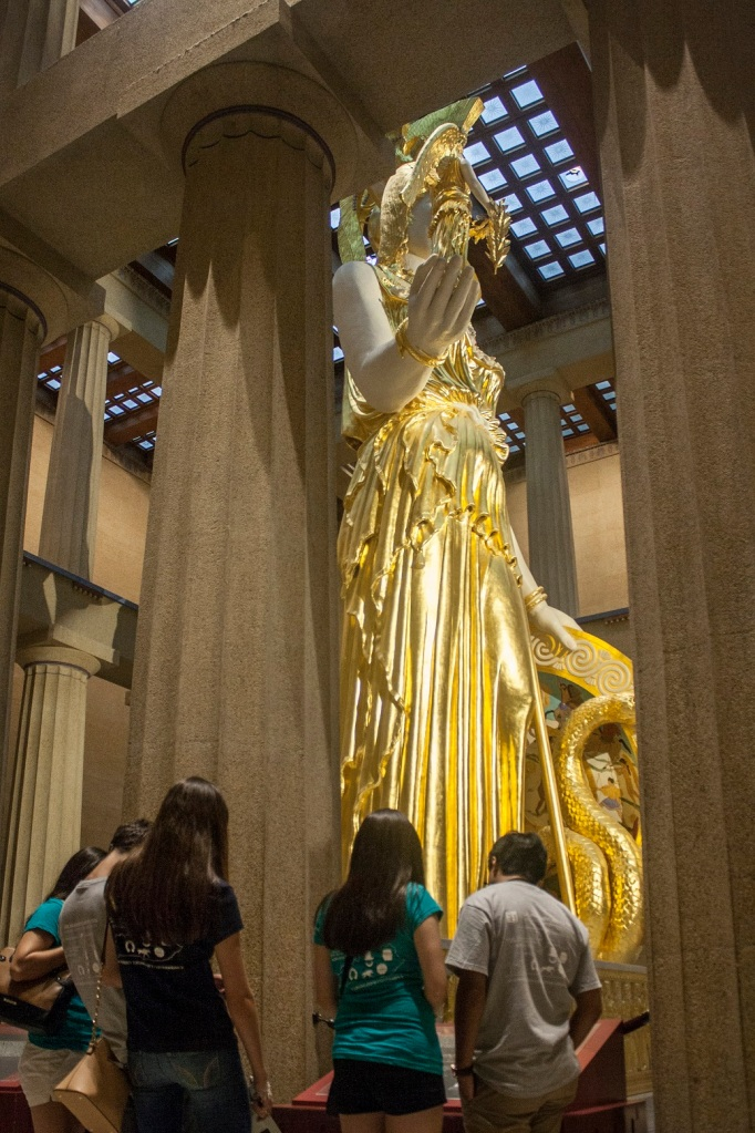 Parthenon_Students_Athena_Web
