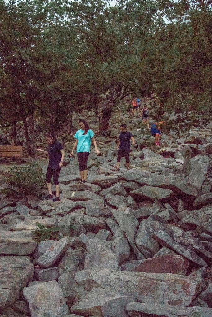 Pinnacle_Mountain_Hike_4_Web