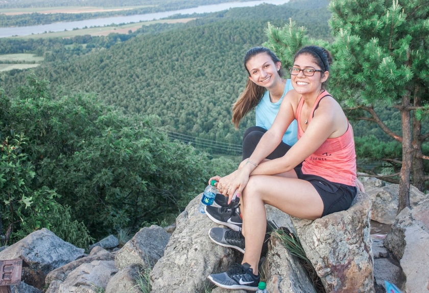 Pinnacle_Mountain_Hike_Kaitlin_Alex_2_Web
