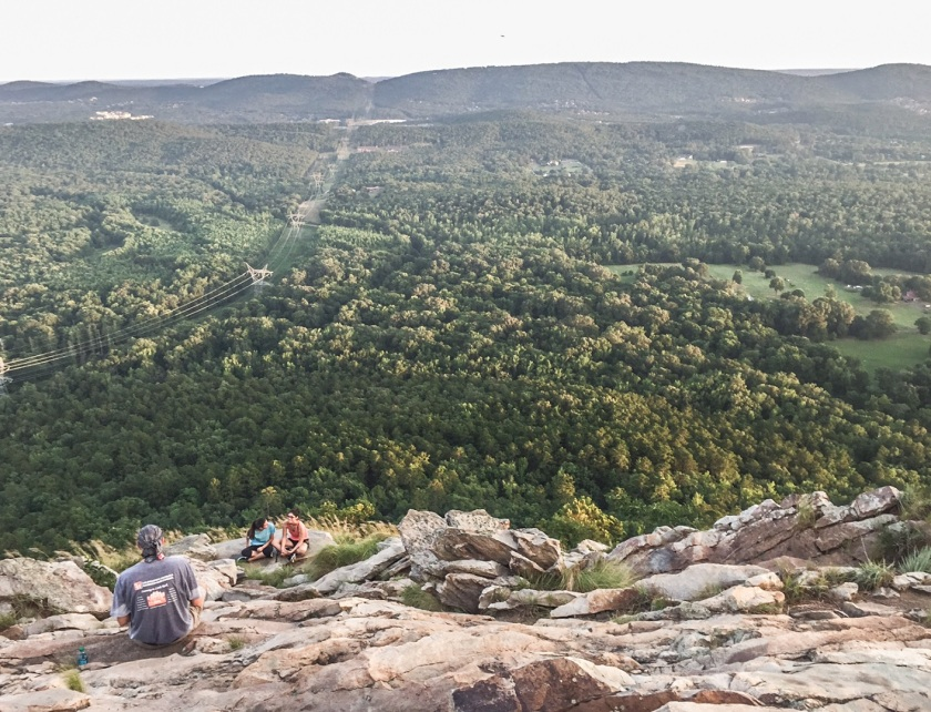 Pinnacle_Mountain_Kaitlyn_Alex_Mike_Web