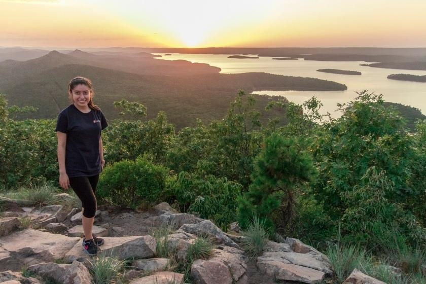 Pinnacle_Mountain_Karla_Sunset_Web
