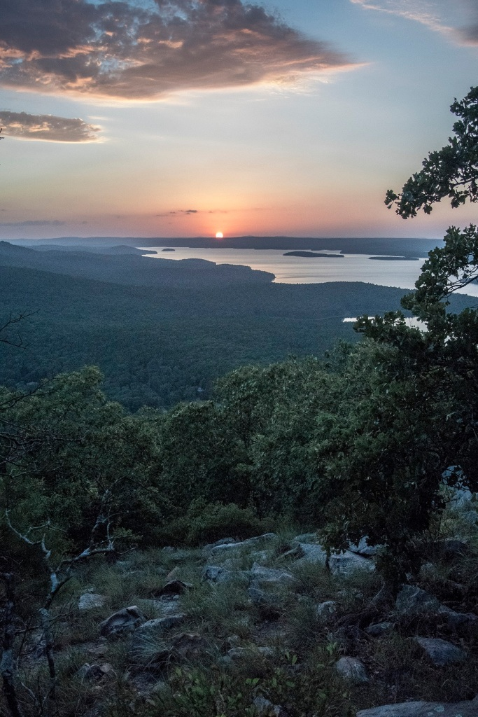 Pinnacle_Mountain_Sunset_4_Web