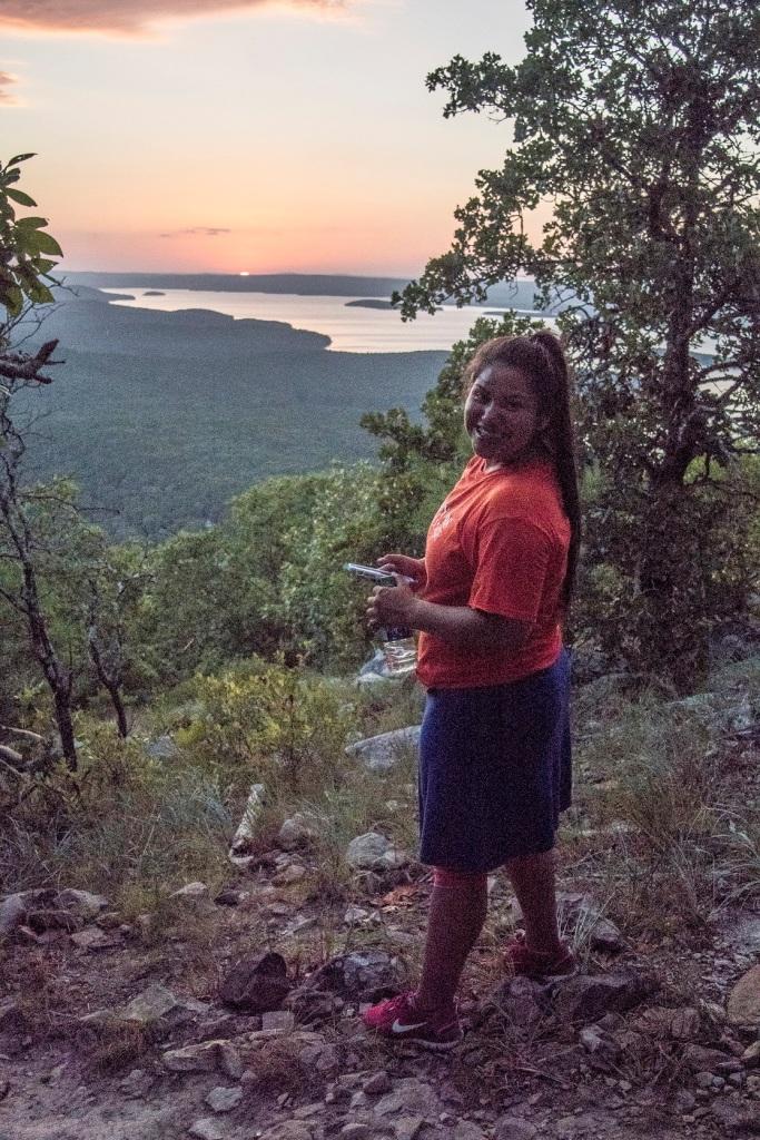 Pinnacle_Mountain_Sunset_Megan_5_Web