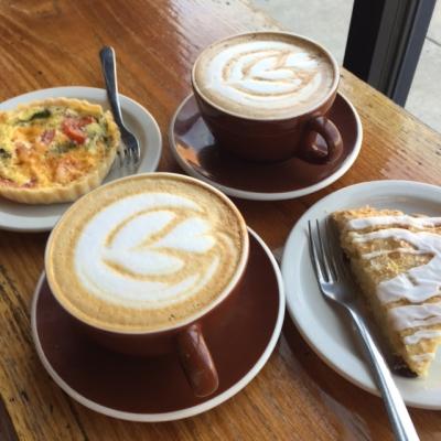 Roastery_Breakfast_Web