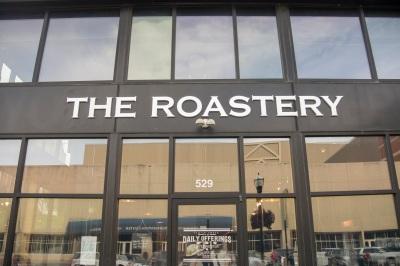 Roastery_Sign_Web