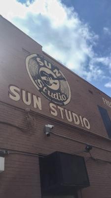 Sun_Record_Studio_Exterior