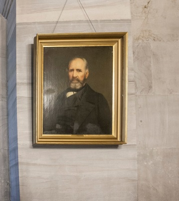 TN_Capitol_Sam_Houston_Portrait_web