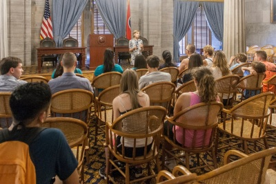 TN_Capitol_Tour_2_Web