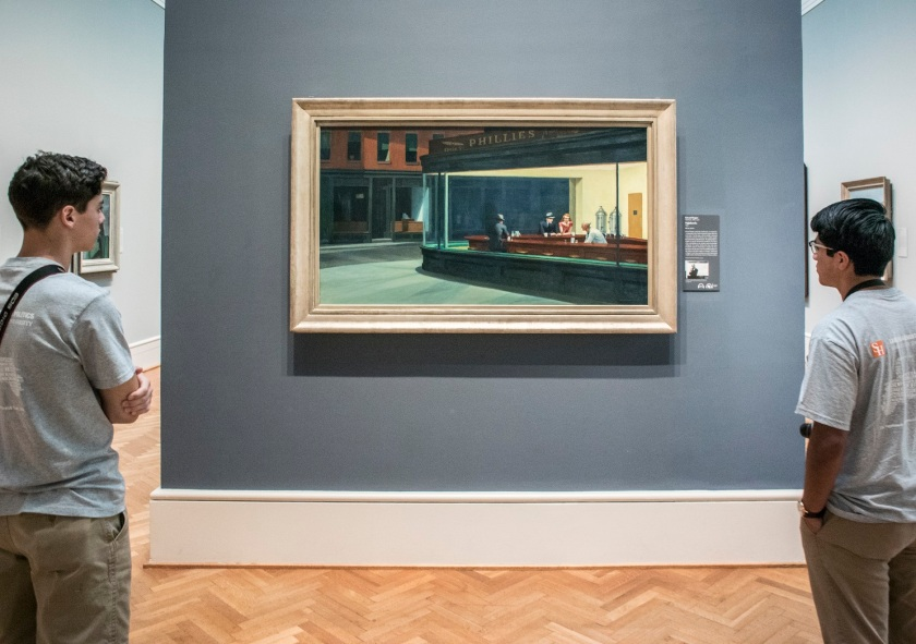 Art_Institute_Chicago_Nighthawks_B-Ryan_Web