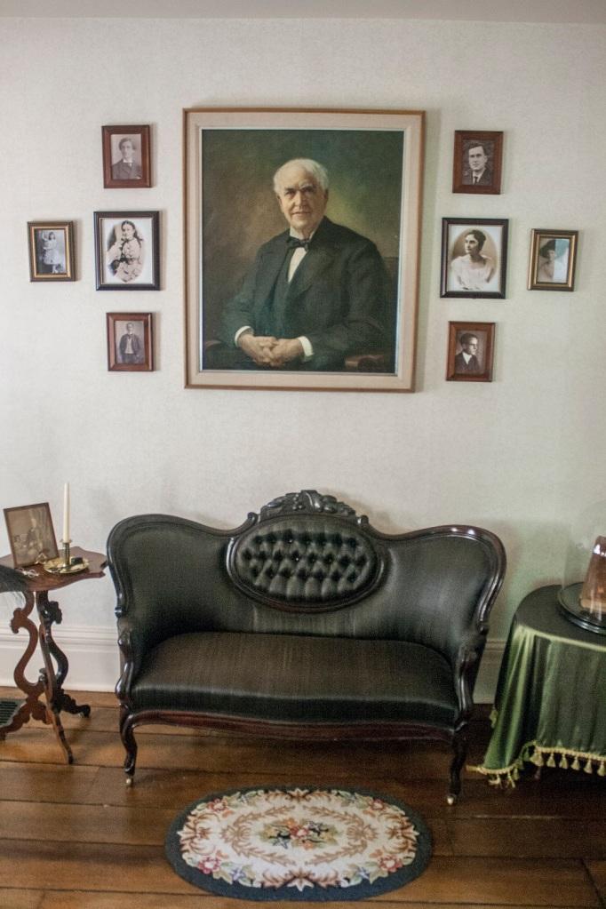 Edison_Living_Room_Photo_Web
