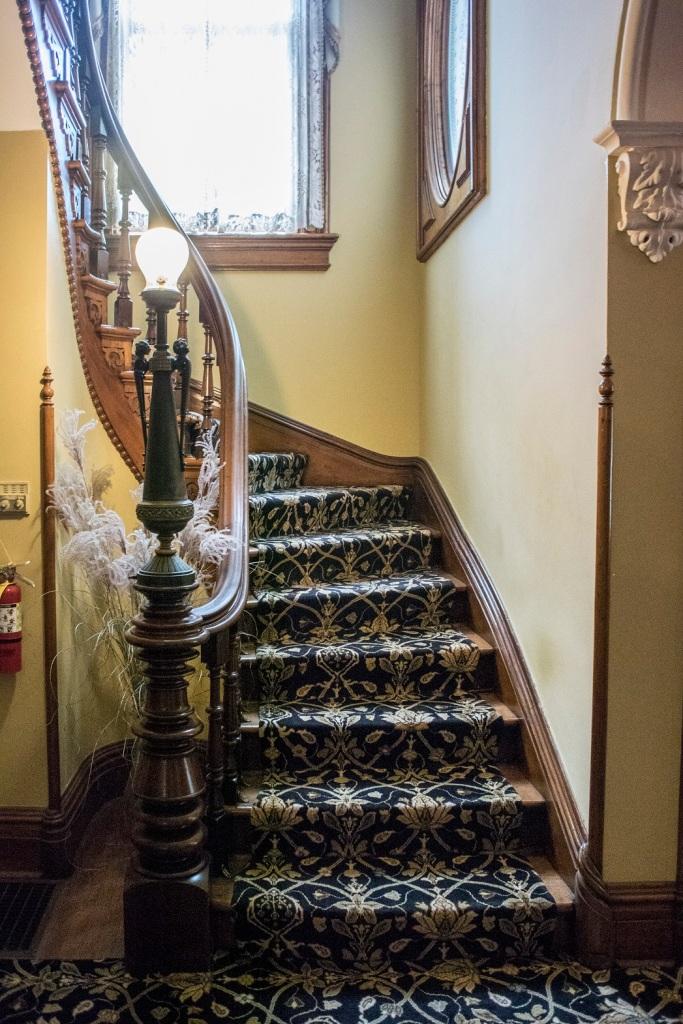 Harrison_Home_Stairs_Fire_Hose_Web