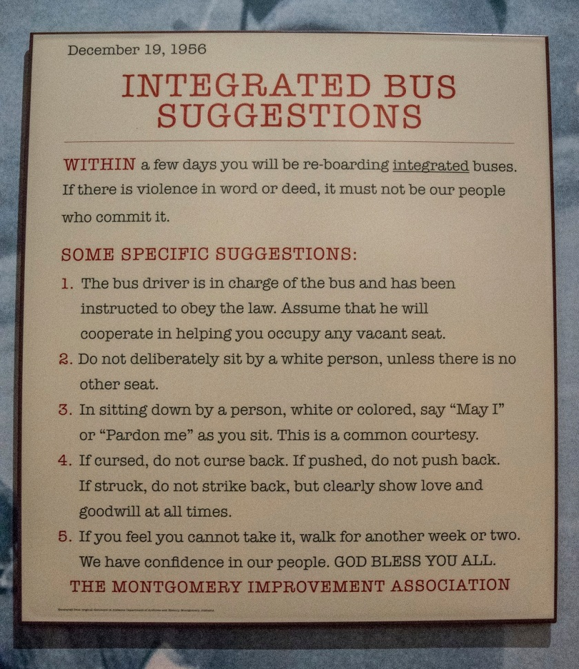 HFM_Rosa_Parks_Bus_Rules_Web