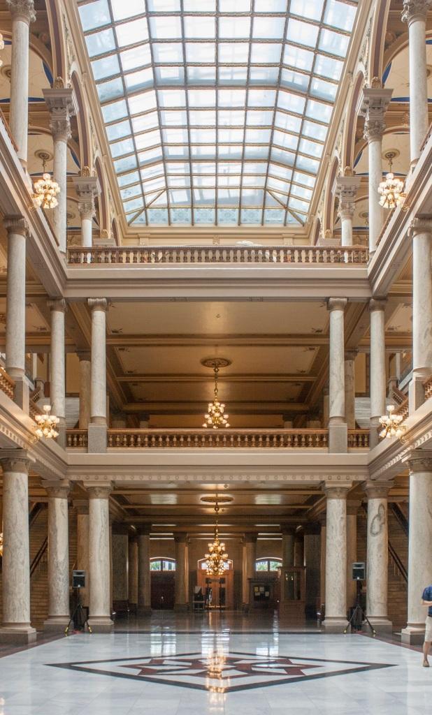 Indianapolis_Capitol_Atrium_Web