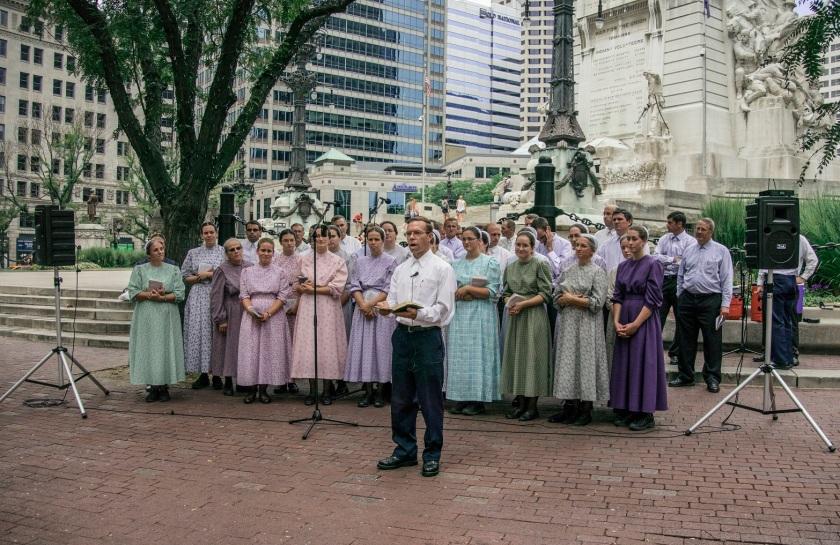 Indianapolis_Mennonites_Singing_Web