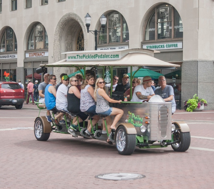 Indianapolis_Pickled_Pedaler_Tom_Ed_Web