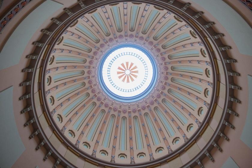 Ohio_Capitol_Dome_1_Web
