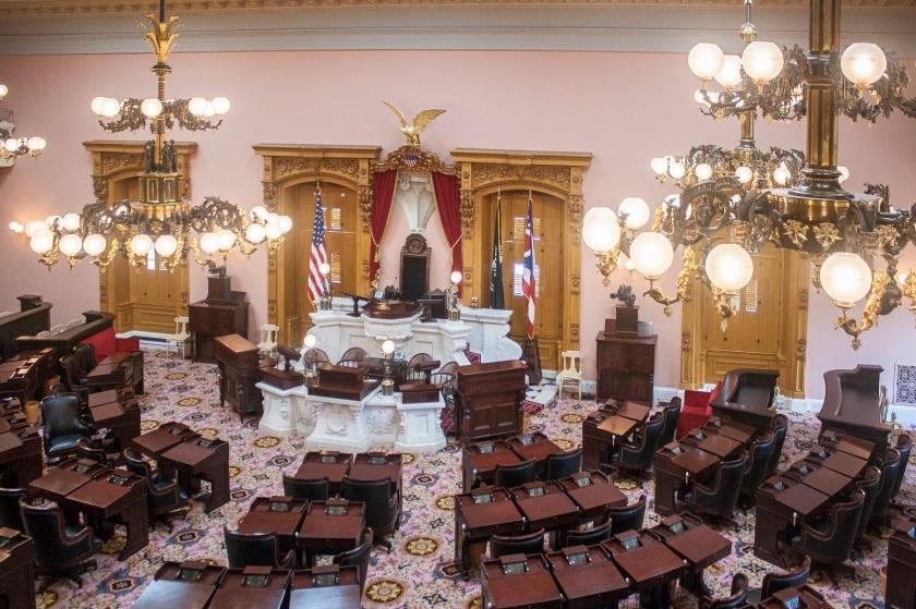 Ohio_Capitol_House_1_Web
