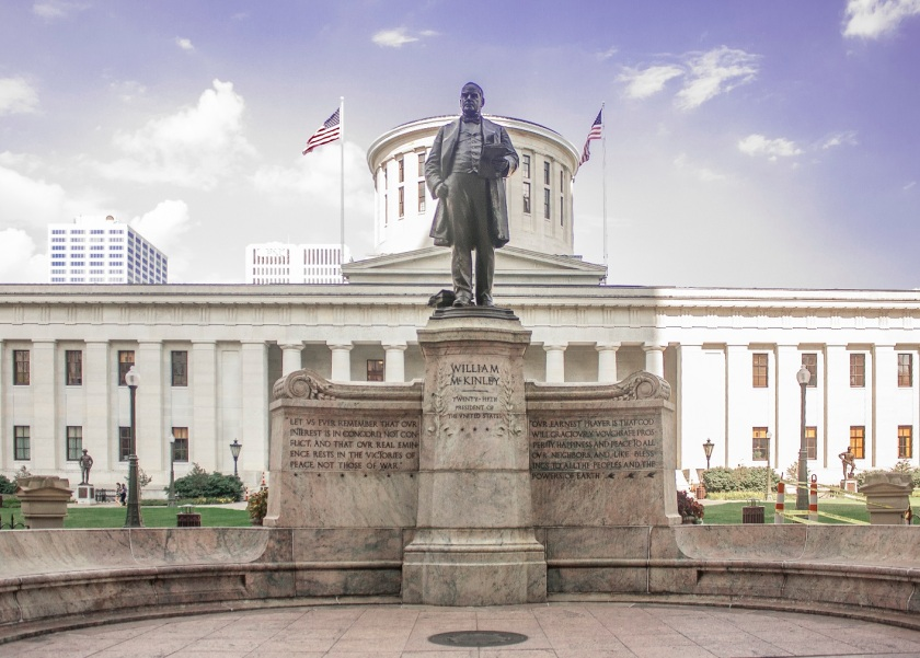 Ohio_Capitol_McKinley_Statue_Web