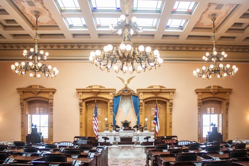 Ohio_Capitol_Senate_Web