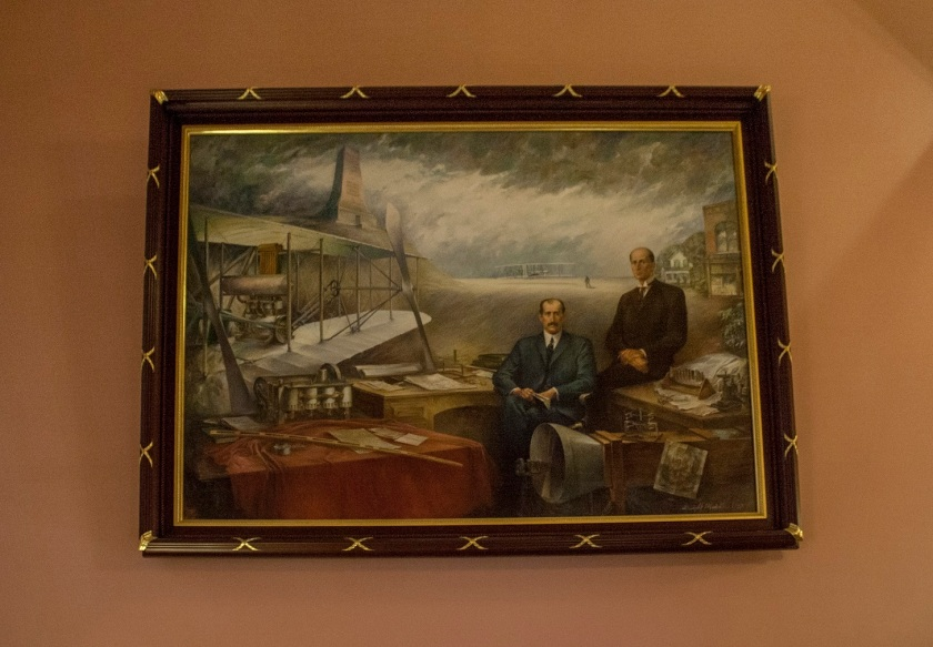 Ohio_Capitol_Wright_Brothers_Web