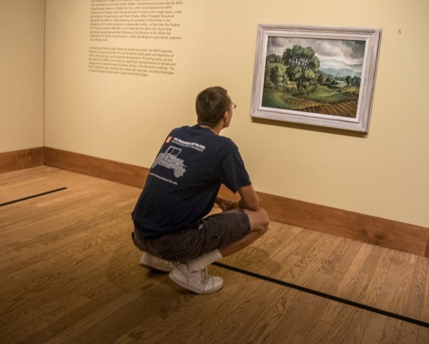 Oklahoma_Arts_Center_WPA_Paul_Web