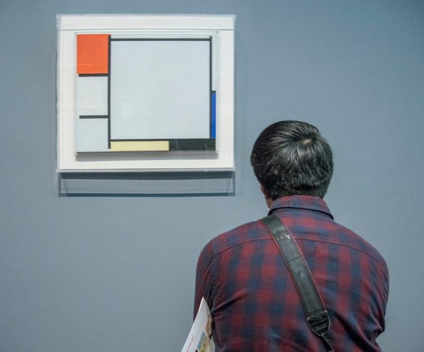 Toledo_MOA_Brian_Mondrian_Web