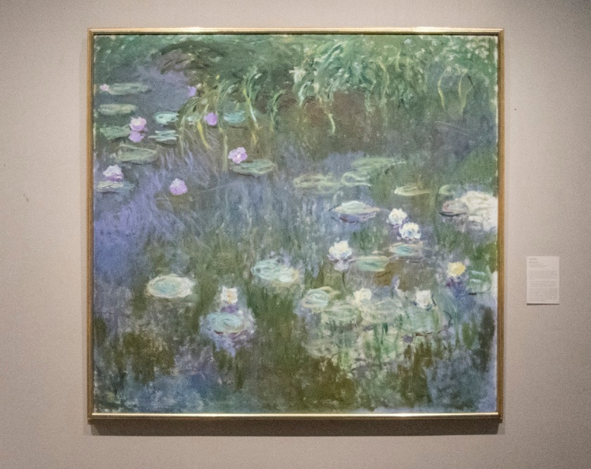 Toledo_MOA_Monet_Water_Lillies_Web