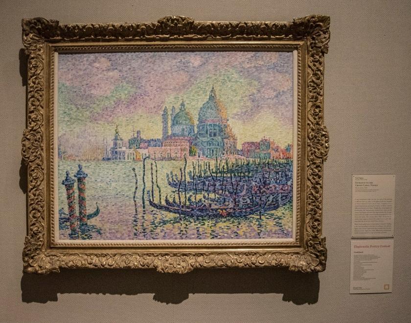 Toledo_MOA_Signac_Grand_Canal_Venice_Web